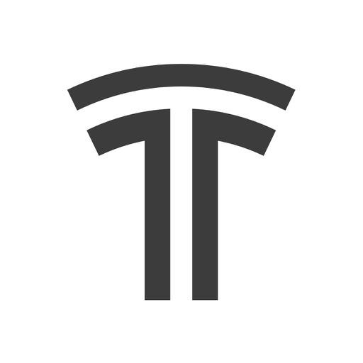 Tanga App