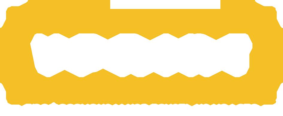 VPRINT