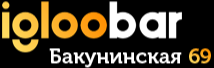 IglooBar
