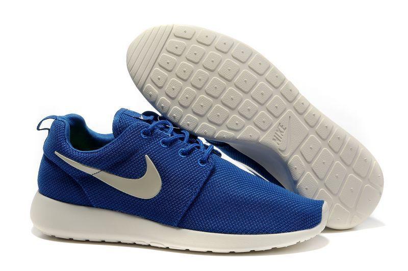 ced66858 Купить кроссовки Nike в СПБ