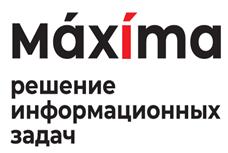 РИЗ МАКСИМА