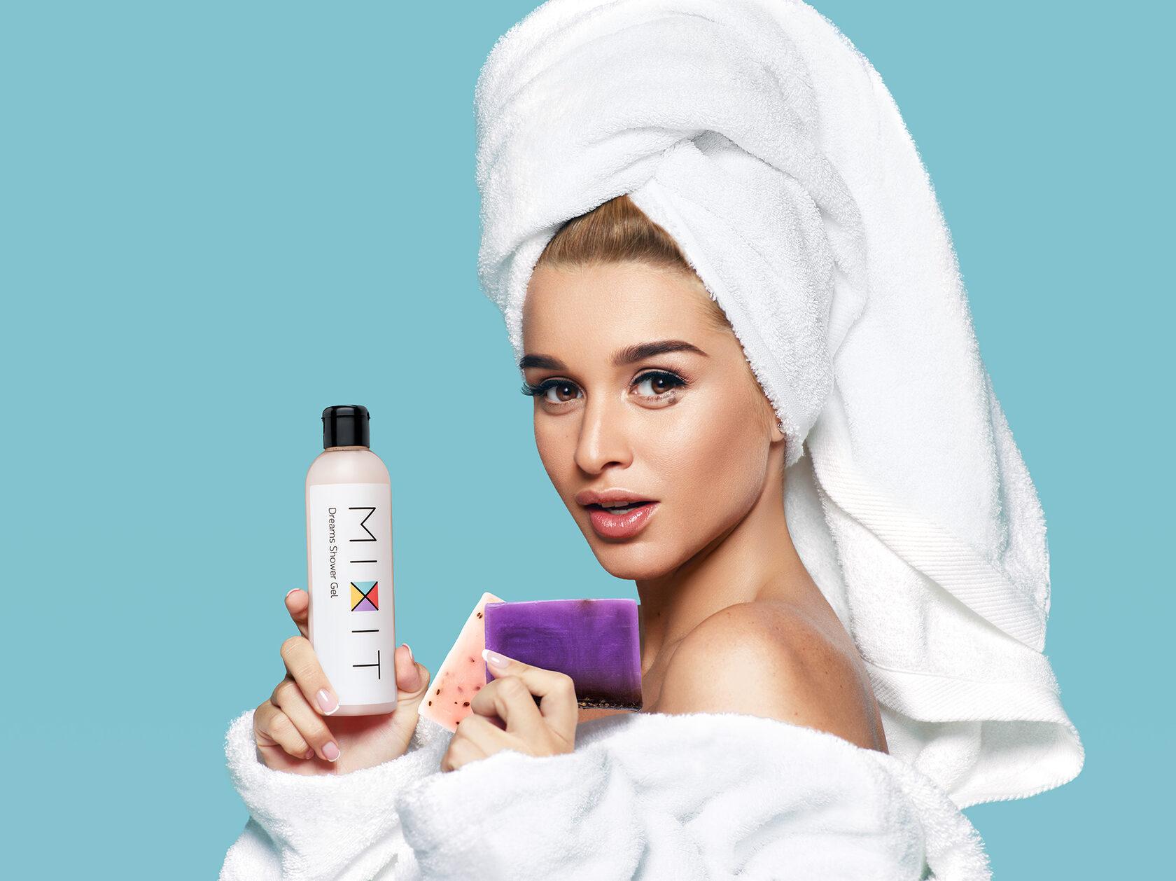 Магазин косметики франшиза купить   Купить франшизу. ру