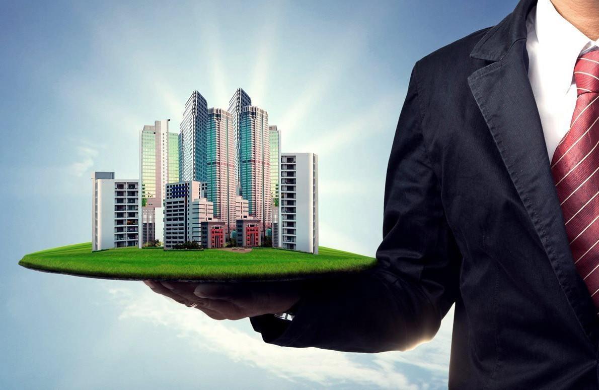 Все про предварительный договор при купле-продаже недвижимости. Адвокат в Запорожье. Юридическое бюро Линия права