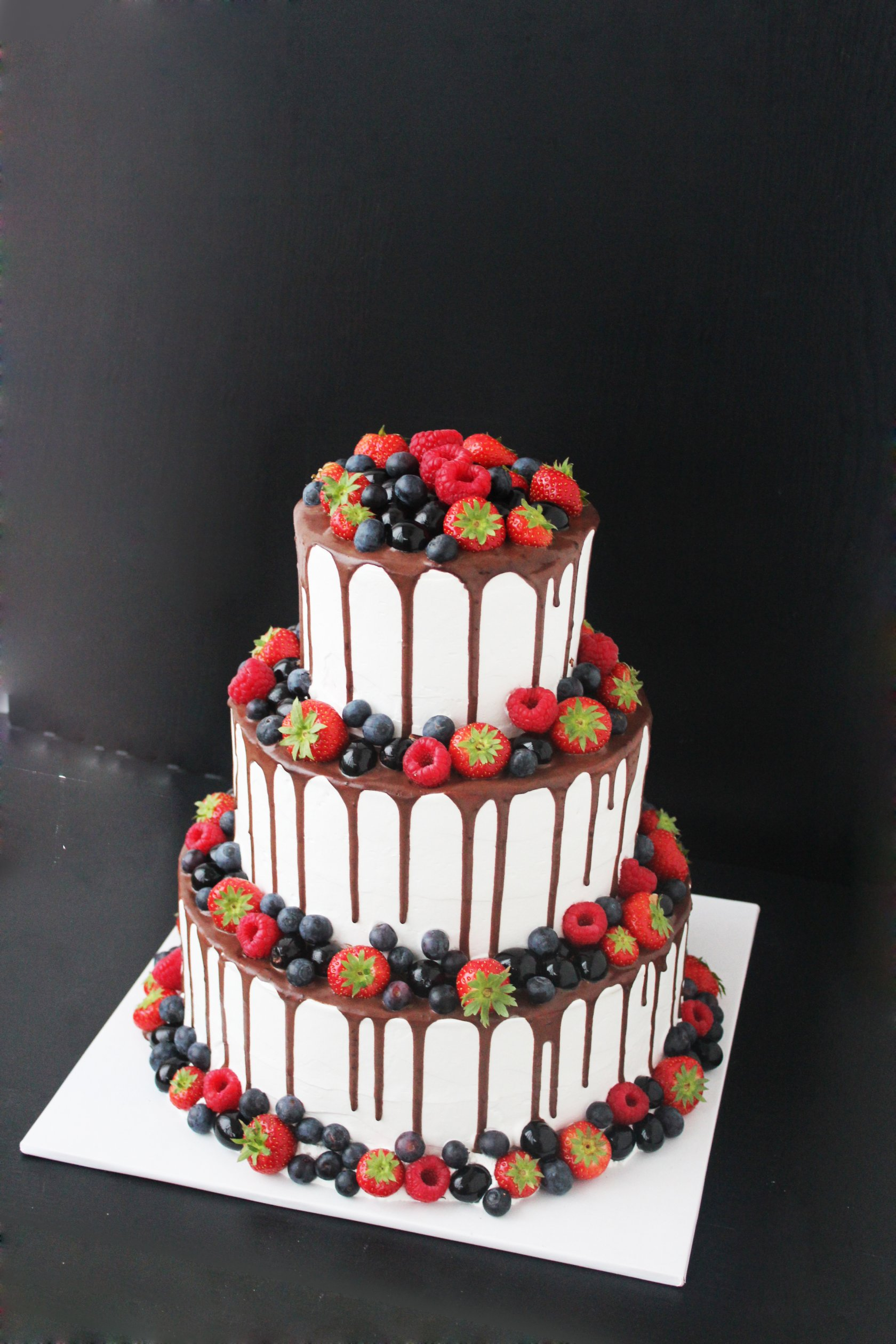 Папе днем, картинки свадебного торта без мастики