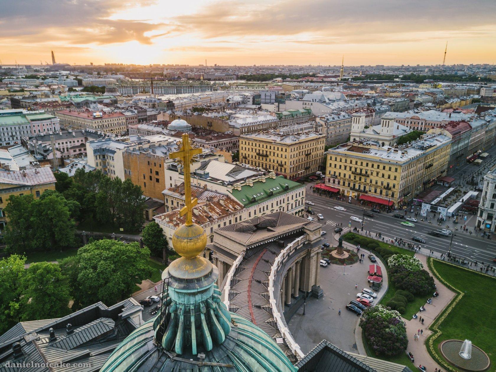 исторический центр санкт-петербурга картинка заподозрила парня