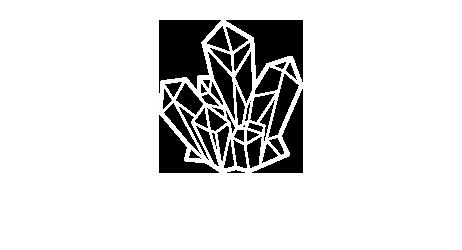 КаменьДекорСтрой   Смоленск