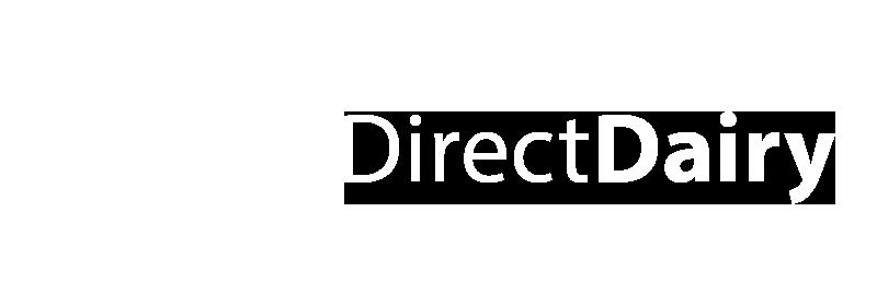 Direct Dairy Holding b.v.
