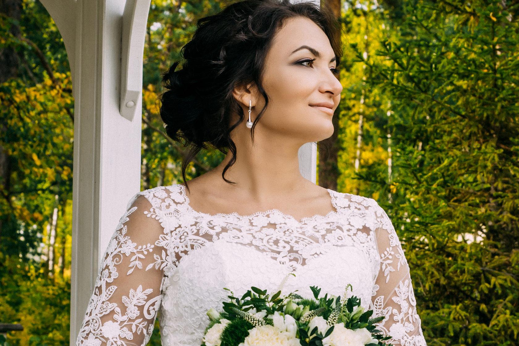 таким объективом рейтинг свадебных фотографов красноярск подход есть модернизация