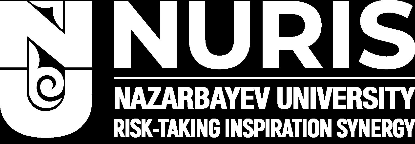 Nazarbayev University Risk-taking Inspiration Synergy