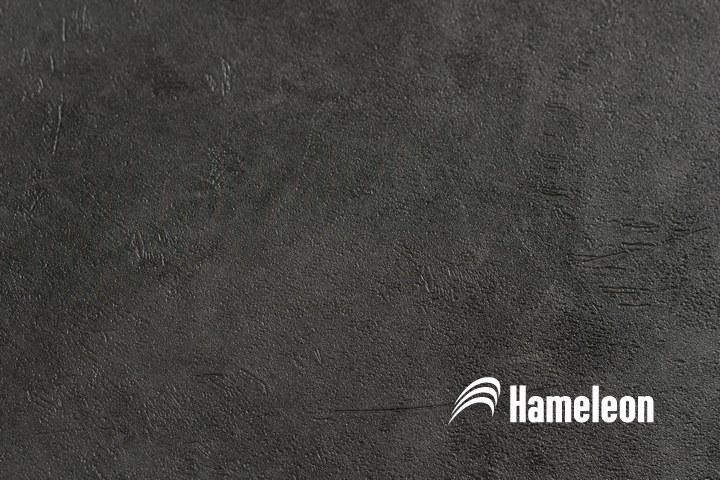 Хамелеон бетон основные компоненты бетонной смеси