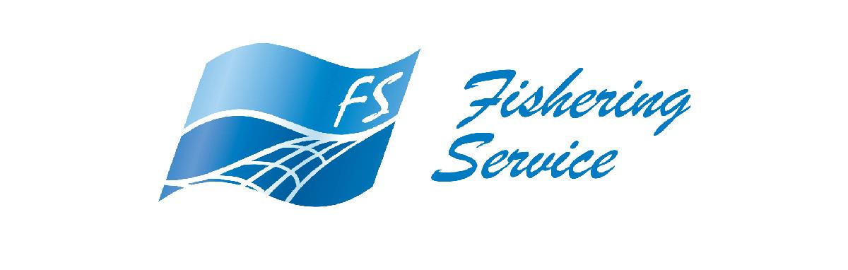 ООО «Фишеринг Сервис» Т. (4012) 63-10-40. www.fishering.com       office@fishering.com