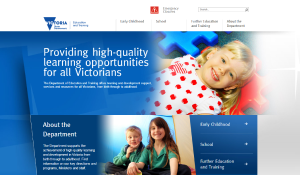 Сайт, предлагающий образовательные услуги через различных поставщиков | Sobakapav.ru