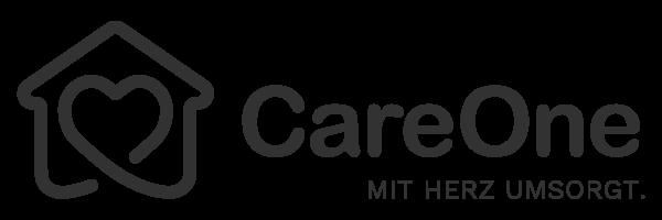 Logo CareOne
