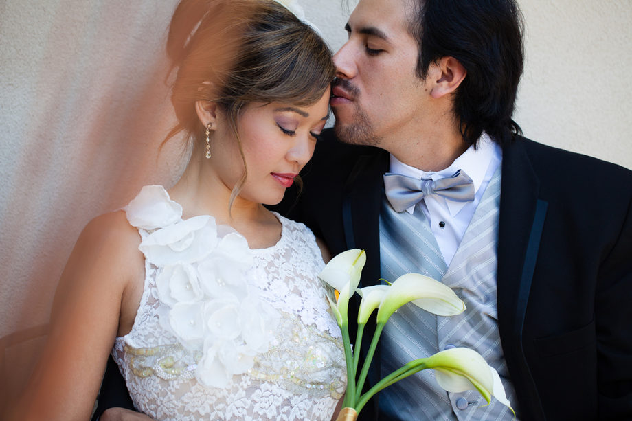 Find The Best Filipino Brides Online