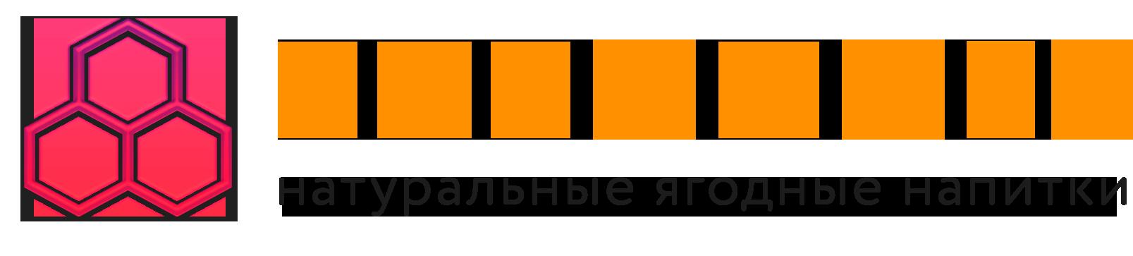 Наноморс