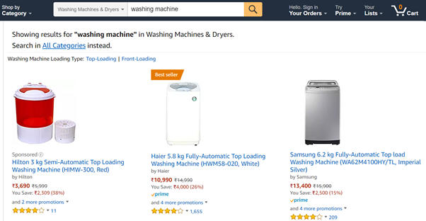 How To Promote Your Product On Amazon And Grow Sales