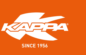 Kappa мото аксессуары