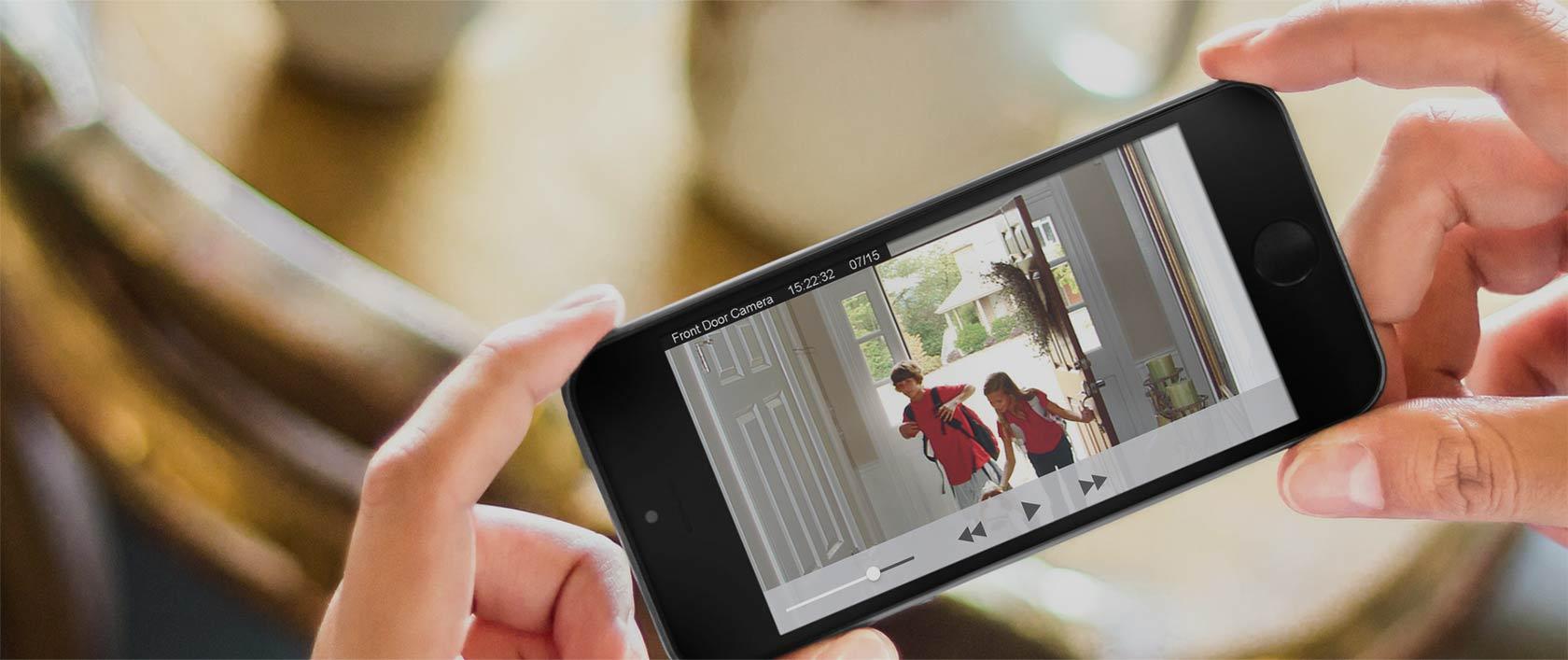 онлайн ролики для мобильного - 2