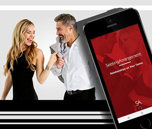 Top besten adult dating affiliate-websites 2020