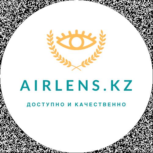 AirLens