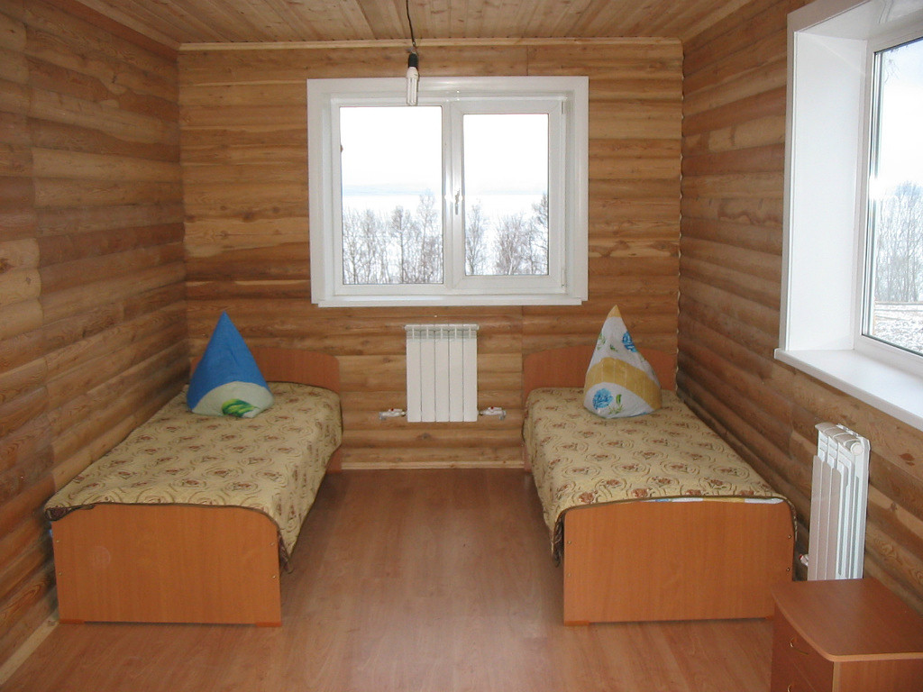 турбаза мурино иркутскэнерго фото жители