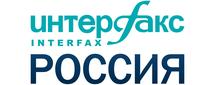 интерфакс Россия