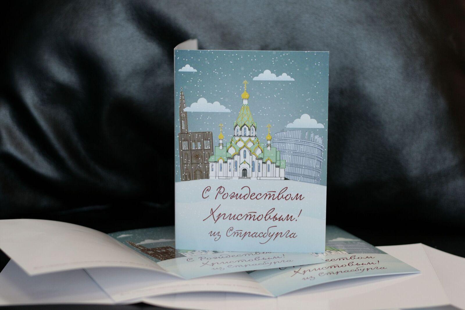 Печать открыток казань, камелия цветы шаблоны