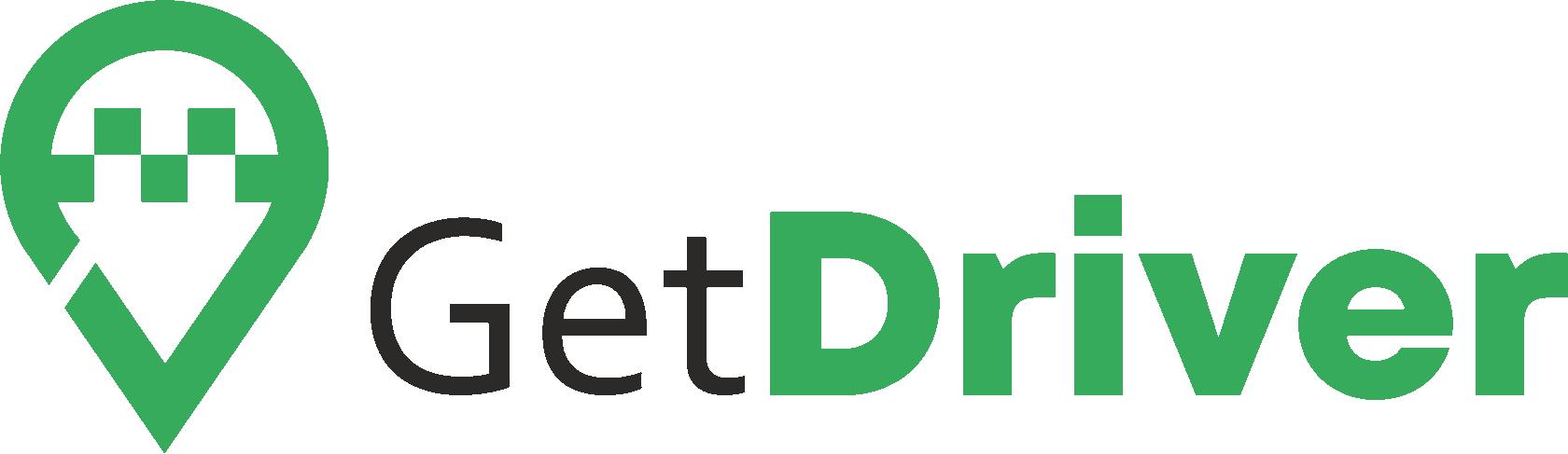 Get Driver