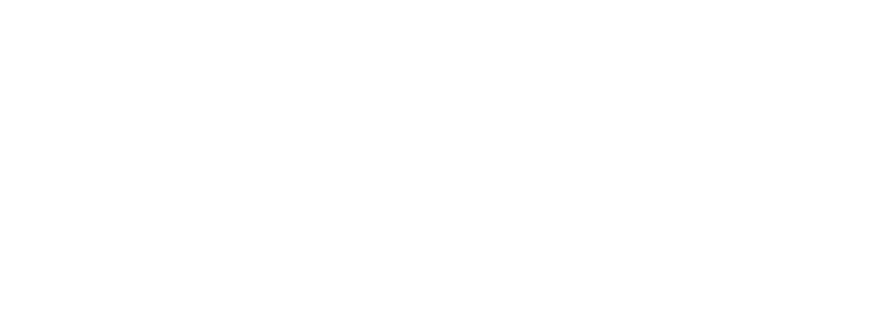 Travelabs: tech inspiration for travel professionals