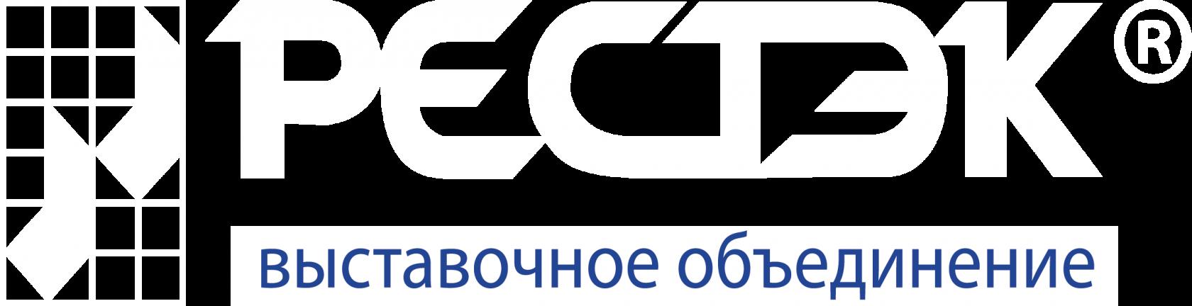 """ООО """"ВО""""РЕСТЭК"""""""