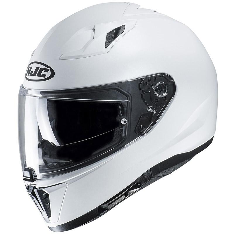 Шлем HJC i70