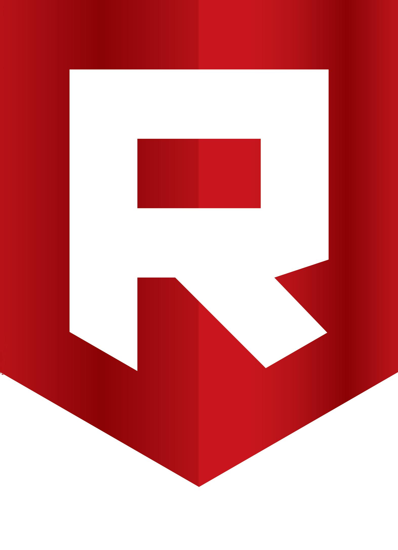 Компания РИВИР