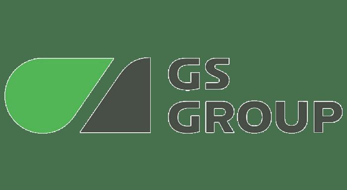 GS Group – национальный технологический лидер