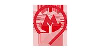 ГУП «Московский метрополитен» является крупнейшим перевозчиком пассажиров в г. Москва. АО «АМЗ «ВЕНТПРОМ» за долгие годы сотрудничества изготовлено и поставлено более 1000 вентиляторов серии ВОМД и ВОМ, предназначенных для главного проветривания тоннелей и станций Московского метрополитена, проведена модернизация более 500 устаревших и выработавших срок службы вентиляторов ЦАГИ и ВОМД.