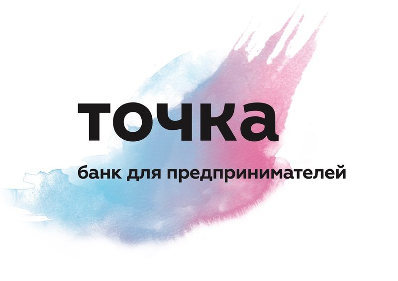 tochka_bank
