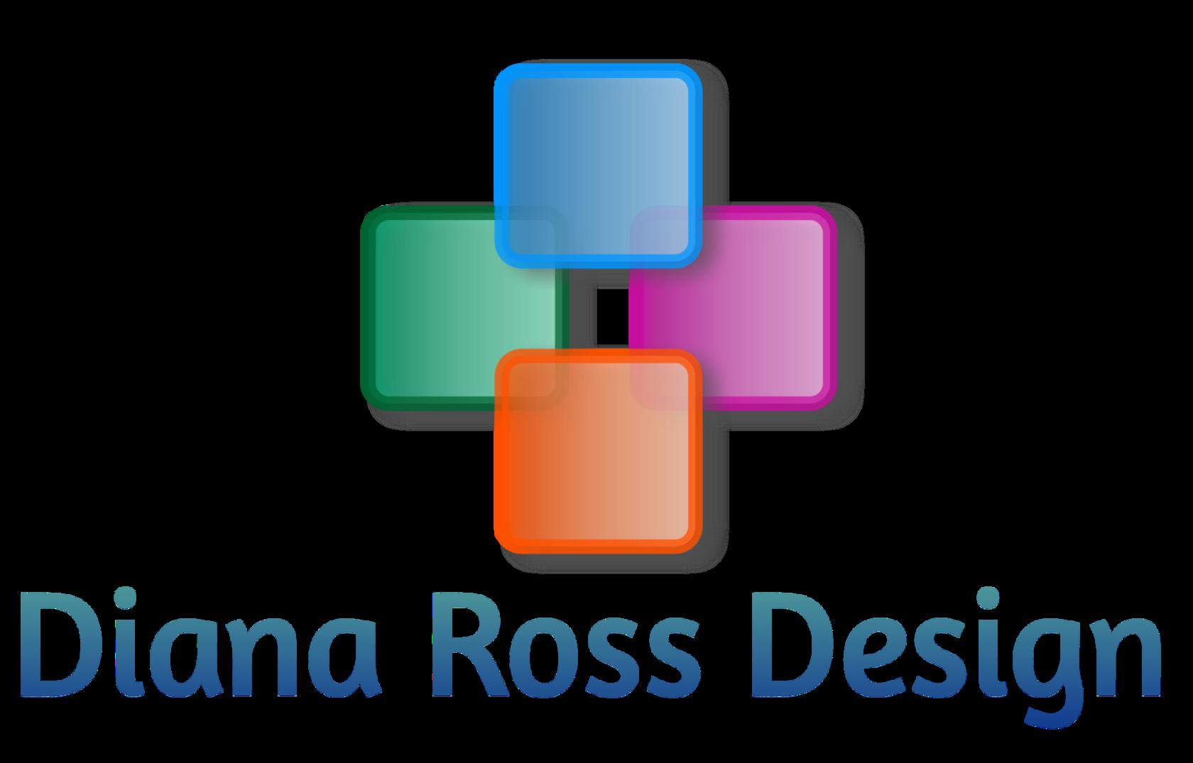 Diana Ross Design