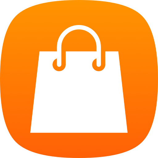 Shopping.app