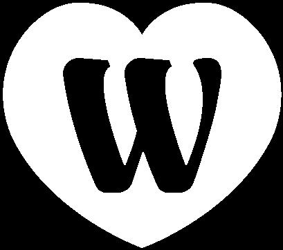 Проект свадебного агентства Wedisson.ru