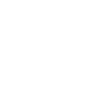 Wise RoyalSpa