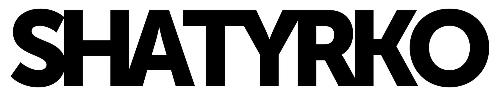 SHATYRKO AGENCY