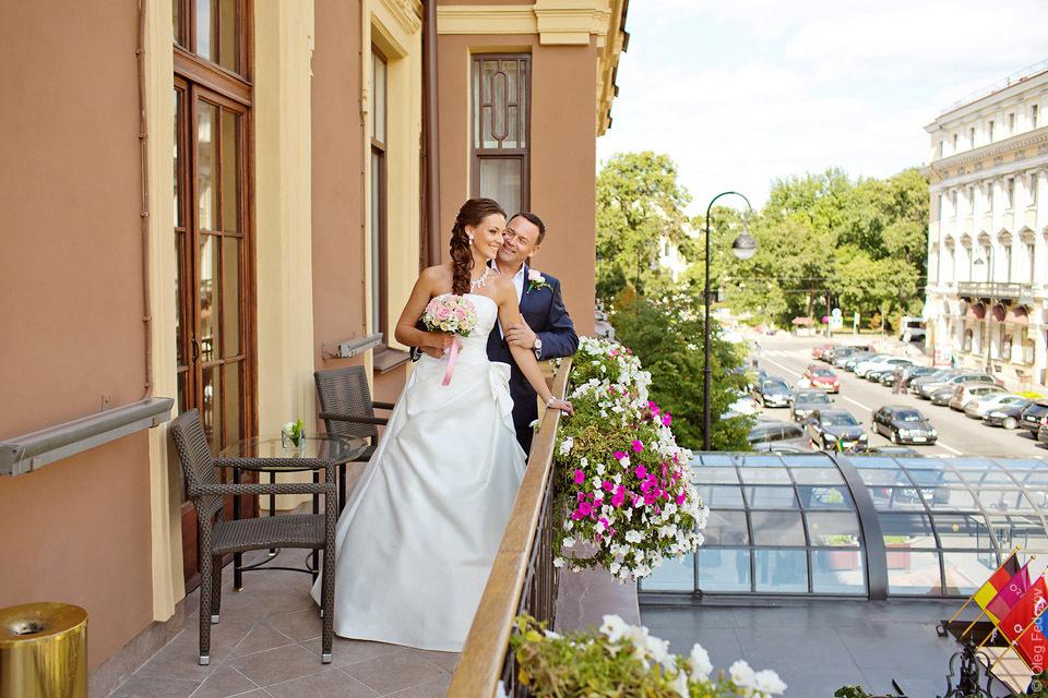они отличаются отели для свадебных фотосессий москва должно быть основано