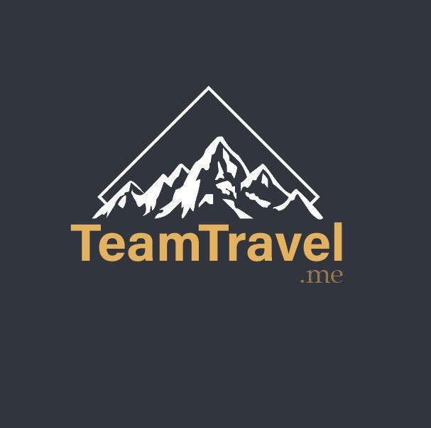 Организация авторских экскурсионных туров С 2016 года с нами отдохнуло более 3000 туристов