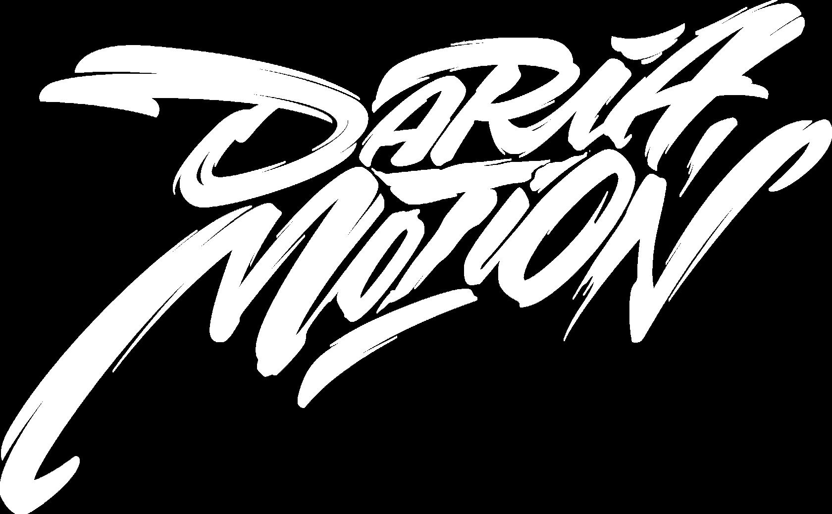 Daria Motion