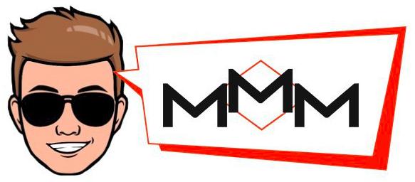 МММ: Мысли молодого маркетолога