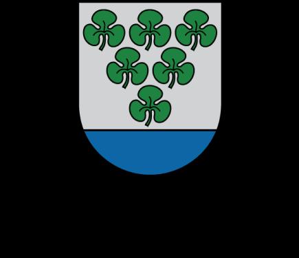 Kārsavas novada dome