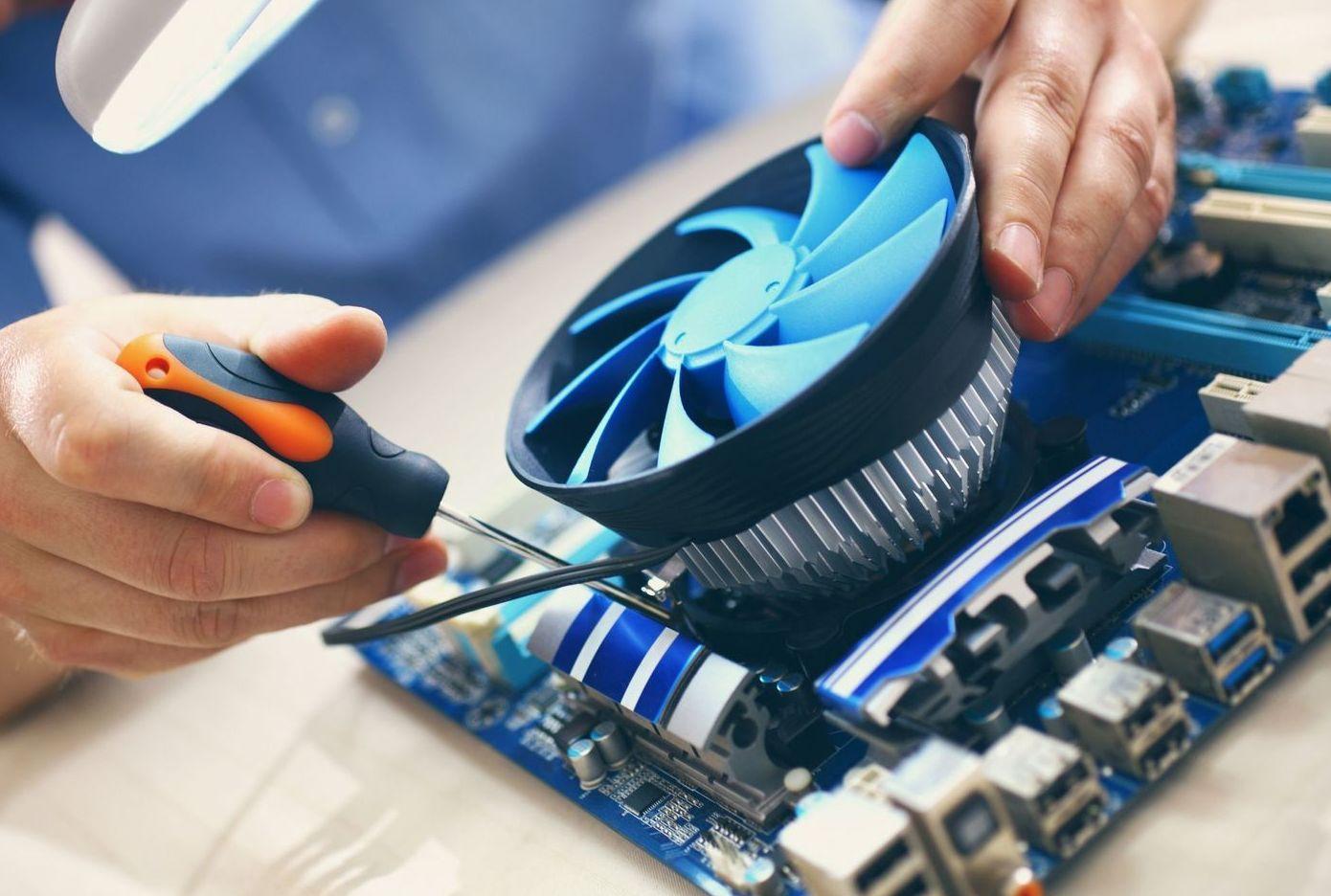 remont computerov ul