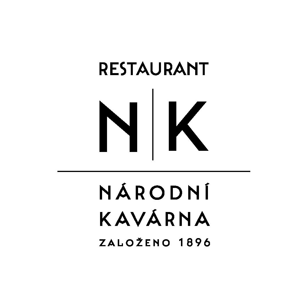 narodnikavarna logo