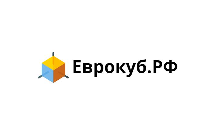 Еврокуб.РФ