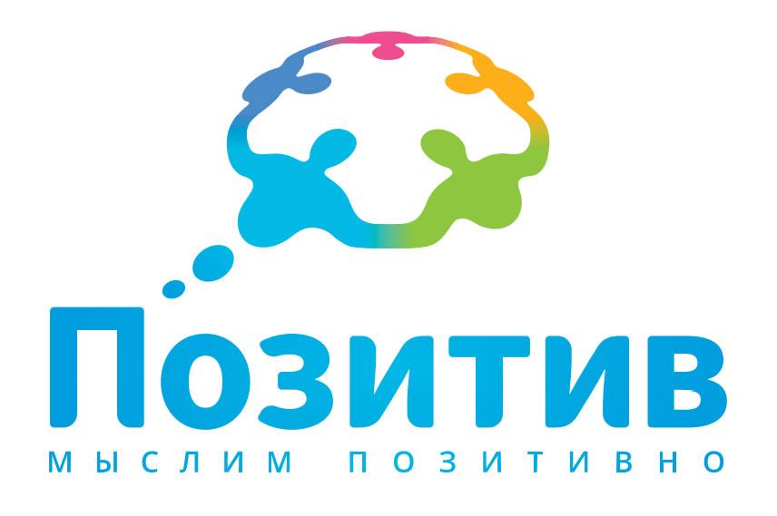 "Компания ""ПОЗИТИВ"""
