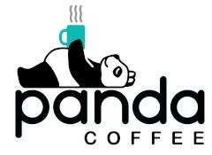 PANDA-COFFEE